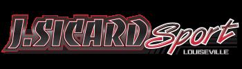 J. Sicard Sport
